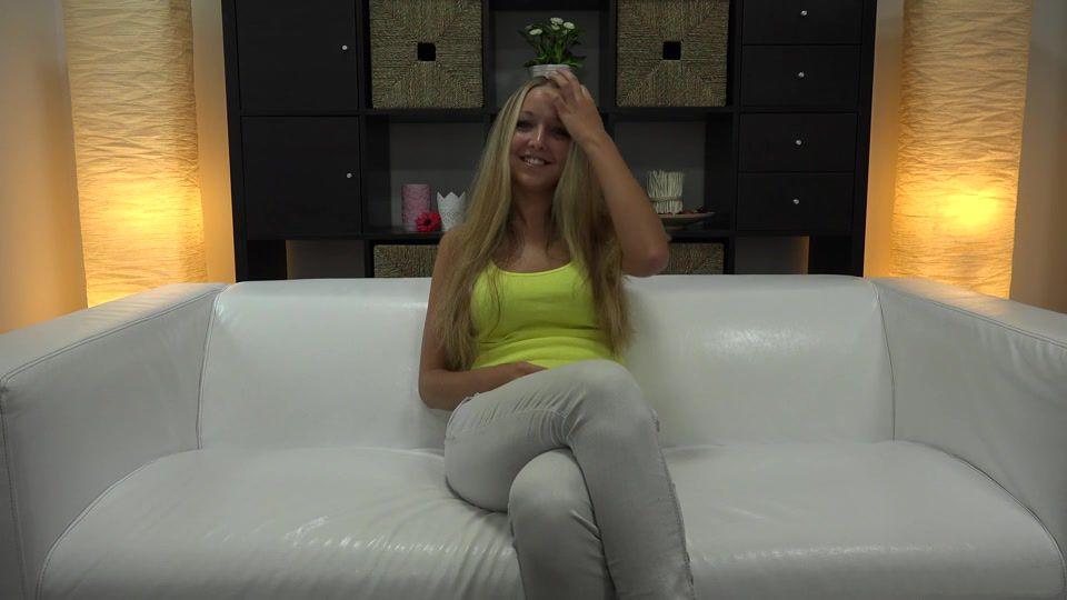 чешский порно кастинг 2768 изабелла видео